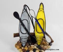 kayak wedding cake toppers canoe cake topper inspiring wedding