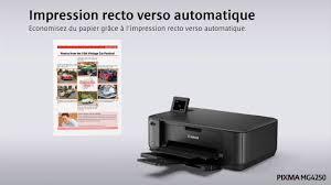 Rasoir Electrique Leclerc by Imprimante Multifonction Canon Mg 4250