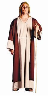 Moses Halloween Costume Shepherd U0027s Staff 65in California Costumes Halloween Costumes