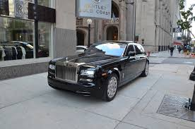 rolls royce phantom extended wheelbase download 2013 rolls royce phantom extended wheelbase oumma city com