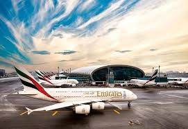 Wisconsin is it safe to travel to dubai images Emirates says adding free wi fi to 2 3 planes every month jpg