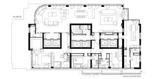 large apartment floor plans cozy modern apartment floor plan with dimensions 10 apartment unit