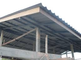 prefabricated roof trusses prefab roof trusses cavareno home improvment galleries cavareno