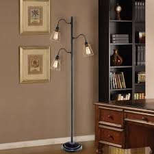 10 facts about track tree floor lamp warisan lighting