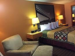 Comfort Inn White Horse Pike Rest Inn Galloway Nj Booking Com