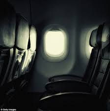 3 reasons the lights flicker in one room of your house pilot reveals reason flight attendants dim lights before takeoff