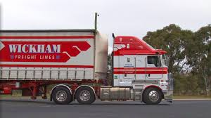 new kenworth trucks for sale australia kenworth u0026 western star in nsw u0026 qld youtube
