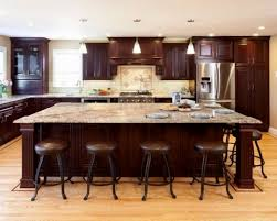 kitchen island home depot cool home depot kitchen island decoration home decor gallery