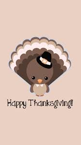thanksgiving screen savers luvnote2 give thanks tjn iphone walls thanksgiving