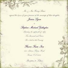 Gujarati Invitation Card Matter Kerala Hindu Wedding Invitation Card Matter Wedding Invitation