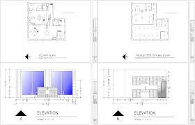 recording studio floor plan cad drafting u0026 design designing memories