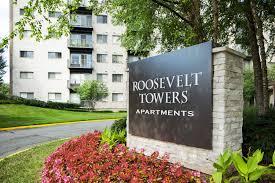 apartments for rent in falls church va