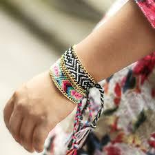 string bracelet men images Friendship bracelets for men best bracelets jpg