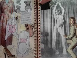 fashion illustrations fashion drawings u0026 fashion sketches by