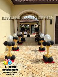128 best extreme decorations images on pinterest parties