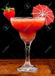 strawberry margarita clipart margarita stock photos royalty free margarita images and pictures