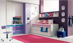 bedroom ideas for young adults small bedroom ideas for young adults bathroom remodelling ideas