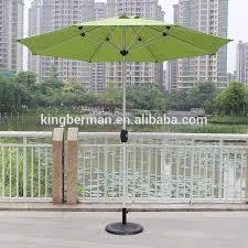 Restaurant Patio Umbrellas Outdoor Restaurant Umbrellas Outdoor Restaurant Umbrellas
