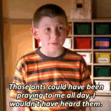 The Middle Memes - malcolm in the middle memes in best of the funny meme