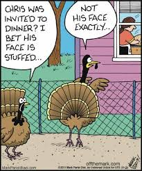 thanksgiving comic quote pictures photos and images for
