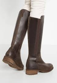 zalando womens boots uk ugg vinson boots stout zalando co uk