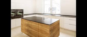 granit küche küche granit haus ideen