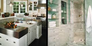 kitchen and bathroom ideas and cozy kitchen and bath design home improvement 2017