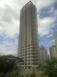 megaworld properties bellagio condo at the fort for sale and rent
