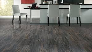 Laminate Flooring Hillington Laminate Flooring Companies Home Floor