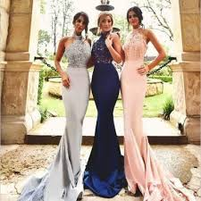 bridesmaid dresses okbridal online store powered by storenvy