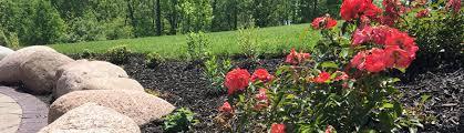 Indoor Garden Supplies - retail store indoor garden supplies fertilizers florence ky