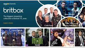 britbox subscription amazon channels adds britbox broadcasting cable