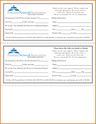 soccer report card template soccer report card template best sles templates