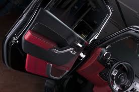 jeep sahara interior vilner jeep wrangler