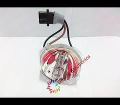 epson projector light bulb epson elplp40 projector l bulbs compatible with emp 1815 emp