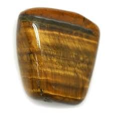 tiger s eye meaning healing properties energy muse