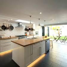 adorne under cabinet lighting system adorne under cabinet lighting system terrific kitchen shirokov site