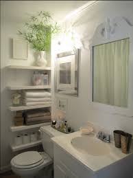 Bathroom Ideas 2014 Awesome Small Bathroom Ideas