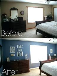 bedroom makeover ideas on a budget bedroom makeover ideas bedroom makeover on a budget budget master