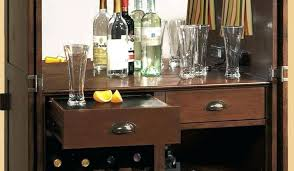 american heritage bar cabinet american heritage cabinets heritage modular bar cabinet with walnut