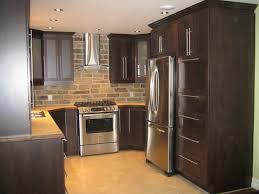 armoire de cuisine bois bluendi armoire de cuisine