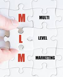 white shirts and mlm software u2022 xennsoft mlm software and services