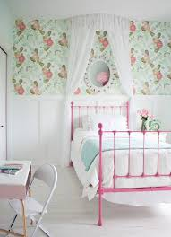 canopy beds for little girls 25 dreamy bedrooms with canopy beds you u0027ll love
