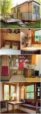 tiny house finder 356 best thow tiny homes on wheels images on pinterest tiny