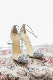 wedding shoes toronto 1067 best wedding shoes images on bridal shoes