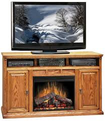 Menards Electric Fireplace Fireplace Media Center Design Function U2014 Home Fireplaces Firepits