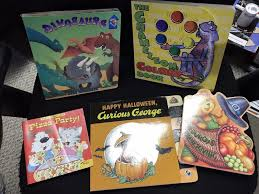 childrens books about thanksgiving childrens picture books children u0026 young adults books