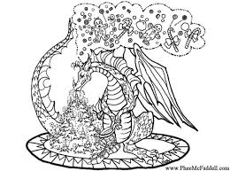2192 best coloring pages images on pinterest drawing sirens and
