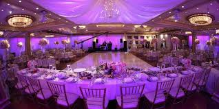 halls for rent in los angeles glenoaks ballroom weddings get prices for wedding venues in ca