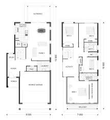 house plan builder best 25 storey house plans ideas on escape the